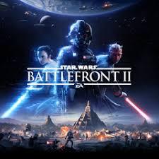 STAR WARS™ Battlefront™: <b>Комплект</b> «Хот» на PS4 ...