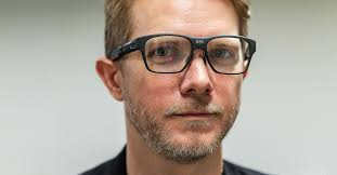 Exclusive: Intel's new Vaunt <b>smart glasses</b> actually look good - The ...