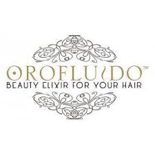 Купить средства <b>Orofluido</b> в Москве по выгодным ценам в ...