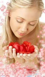 Free Love Poems - love-poems