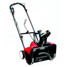 Купить <b>Снегоуборщик</b> электрический <b>Toro</b> 38302 <b>Power Curve</b> ...