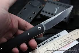 <b>Нож</b> Boker Plus <b>Lucas Burnley</b> Design Kwaiken 02Bo800 ...