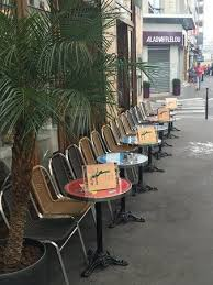 LA <b>FEE</b> VERTE, Paris - Bastille - Menu, Prices, Restaurant Reviews ...