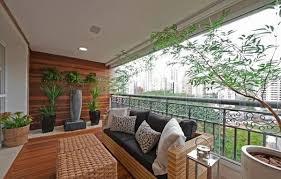 balcony design balcony furniture rattan wood floor tiles balcony design furniture
