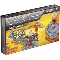 <b>GEOMAG</b> - купить игрушки <b>Геомаг</b> по лучшей цене в ...