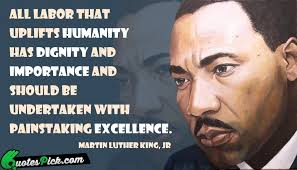 Martin Luther King Quotes with Picture | Martin Luther King ...