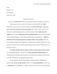 expository essay format bie in laura candlers writing file expository essay format bie in laura candler39s writing file ielts essay samples band 9 pdf ielts