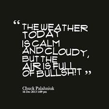 Sunny Weather Quotes. QuotesGram via Relatably.com