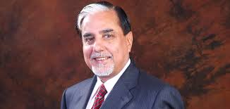 Happy Birthday, Mr Subhash Chandra! - SubhashChandra011