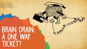 essay on brain drain to usa book review brain drain and brain gain the global competition to essay on brain drain