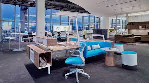 bivi bivi modular office furniture