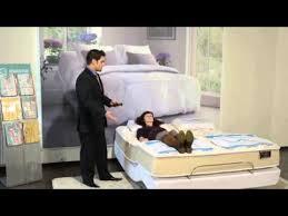 Купить <b>кровать</b> с подъемным механизмом, <b>матрасом</b> и ящиками ...