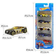 2020 wind fire wheel <b>hot</b> small sports car track <b>toy</b> car alloy car ...