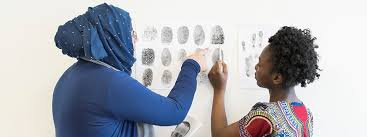 Criminology and Security Studies   BA Course Image      x       Two women looking at Birmingham City University