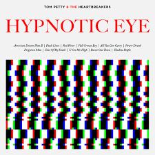 <b>Tom Petty</b>/<b>Heartbreakers's</b> stream on SoundCloud - Hear the world's ...
