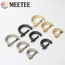 Meetee Center Store - Amazing prodcuts with exclusive discounts ...