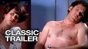 boogie nights official trailer paul thomas anderson boogie nights 1997 official trailer 1 paul thomas anderson movie