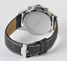 <b>1</b>-<b>1857A</b>, наручные <b>часы Jacques Lemans</b> — <b>часы</b> и ремешки от ...