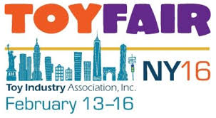 「1959 the American Toy Fair in New York City.」の画像検索結果