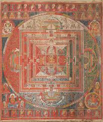<b>Mandala</b> - Wikipedia