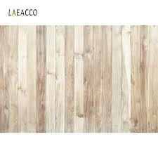 2019 <b>Laeacco</b> Old <b>Wooden Board Planks</b> Texture Portrait ...