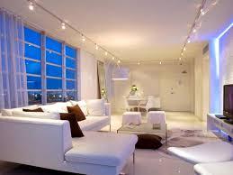 living room ideas dp