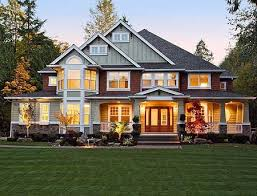 House  House plans and Craftsman on PinterestTONS AND TONS OF BEAUTIFUL HOUSE PLANS  REMEMBER THIS ONE