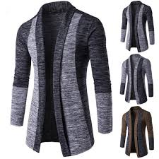 Best Price High quality long men wool <b>coat casual jacket</b> near me ...
