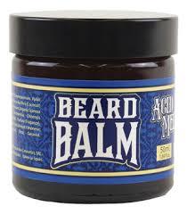 <b>Бальзам для бороды</b> Кислотная дыня No3 Beard Balm Acid Melon ...