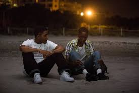 moonlight deadline moonlight oscar s surprise best picture winner will shine wide this weekend