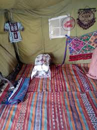 Image result for Balochistan Culture