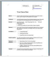 nursing resume medical surgical professional resume cover letter nursing resume medical surgical nclex practice test for medical surgical nursing 2 exam en resume current