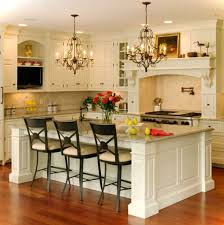 elegant dining room get the best lighting for your dining room flush led for dining room best lighting for dining room