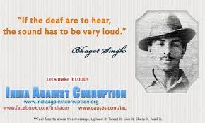 The Jungle Corruption Quotes. QuotesGram