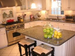 Decor For Kitchen Counters 17 Best Images About Kitchen Remodel On Pinterest Travertine