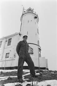 <b>Смотритель маяка</b> — Википедия
