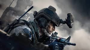 How To Rank Up Fast In Modern Warfare - KeenGamer
