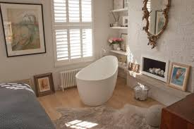 corner bathroom shelf innovative simple design corner bathtub bathroom designs vanity tile shower