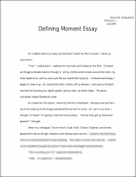 speculative essay meaning research paper topics for nutrition