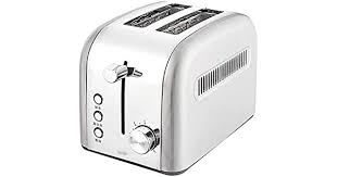 <b>Toaster</b>, <b>Home Breakfast</b> Machine Spit Driver Lazy Toaster ...