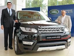 Range Rover Dealerships Tech 39n Wheelz
