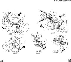 1992 honda accord wiring diagram 1992 discover your wiring 3000gt transmission reverse switch location