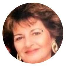 Rosemarie G  Bio Image Evolution Coaching