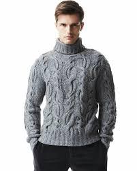 Пин от пользователя Natalia Rybak на доске Knitting for men ...