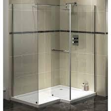 design walk shower designs: small shower design ideas small showers for small s design your home with regard to shower