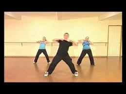 <b>Hip Hop</b> / <b>Street Dance</b> - ATOD