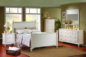white bedroom furniture for adults white bedroom furniture for adultsjpg white bedroom furniture for adults bedroom white furniture
