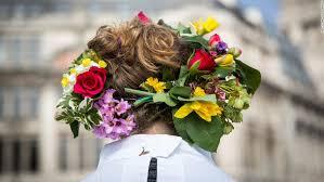<b>Spring</b> equinox <b>2019</b>: Ancient traditions echo in the modern world ...