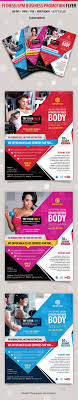 best images about gym advertisement business 17 best images about gym advertisement business flyer templates promotion and events