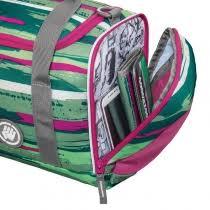 <b>Спортивные сумки</b> - GrantOffice
